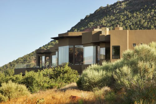 az window film residential